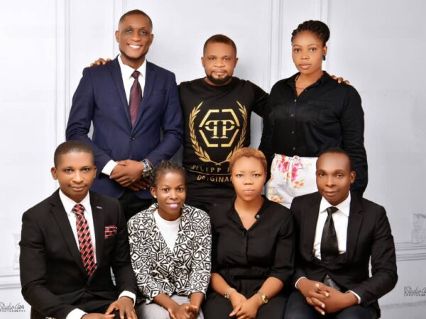 Anambra Young Lawyers' Summit to Hold on 25th September, 2021