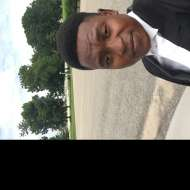 Olusegun Ogunbanwo