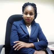 Annette Asasha