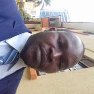 Peter Lubulwa