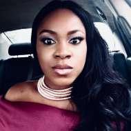 Winifred Nwokoro