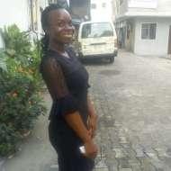 Chioma Nnokam