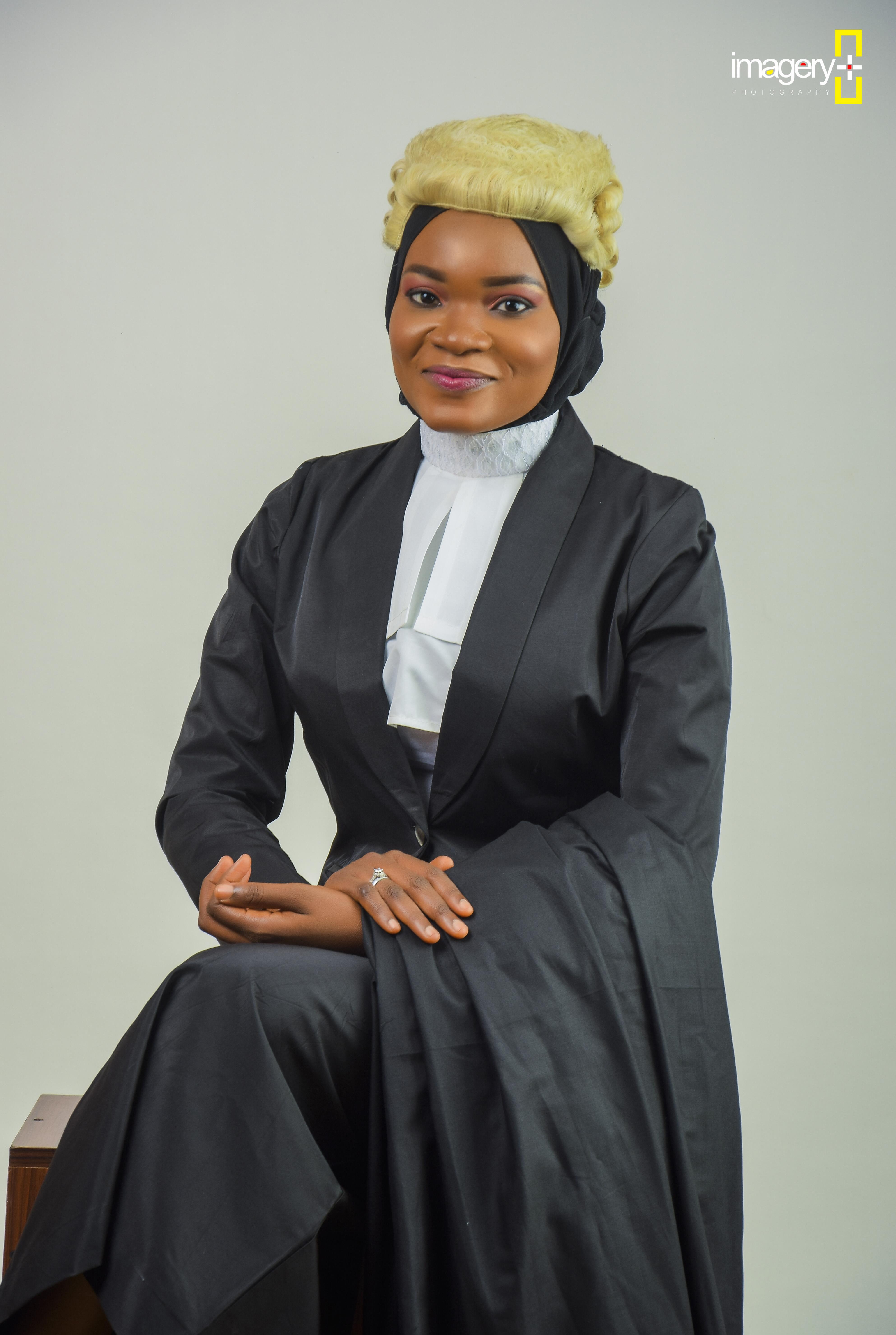 Mutiat Afolabi
