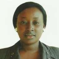 Adenike Fagoyinbo
