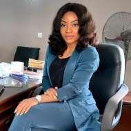 Egbeichi Okoro