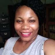 Obigwe Nkeiruka