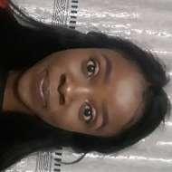 Paschaline Udokwu