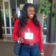Tofi Sewuese Lynda