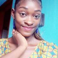 Esther Oladayo