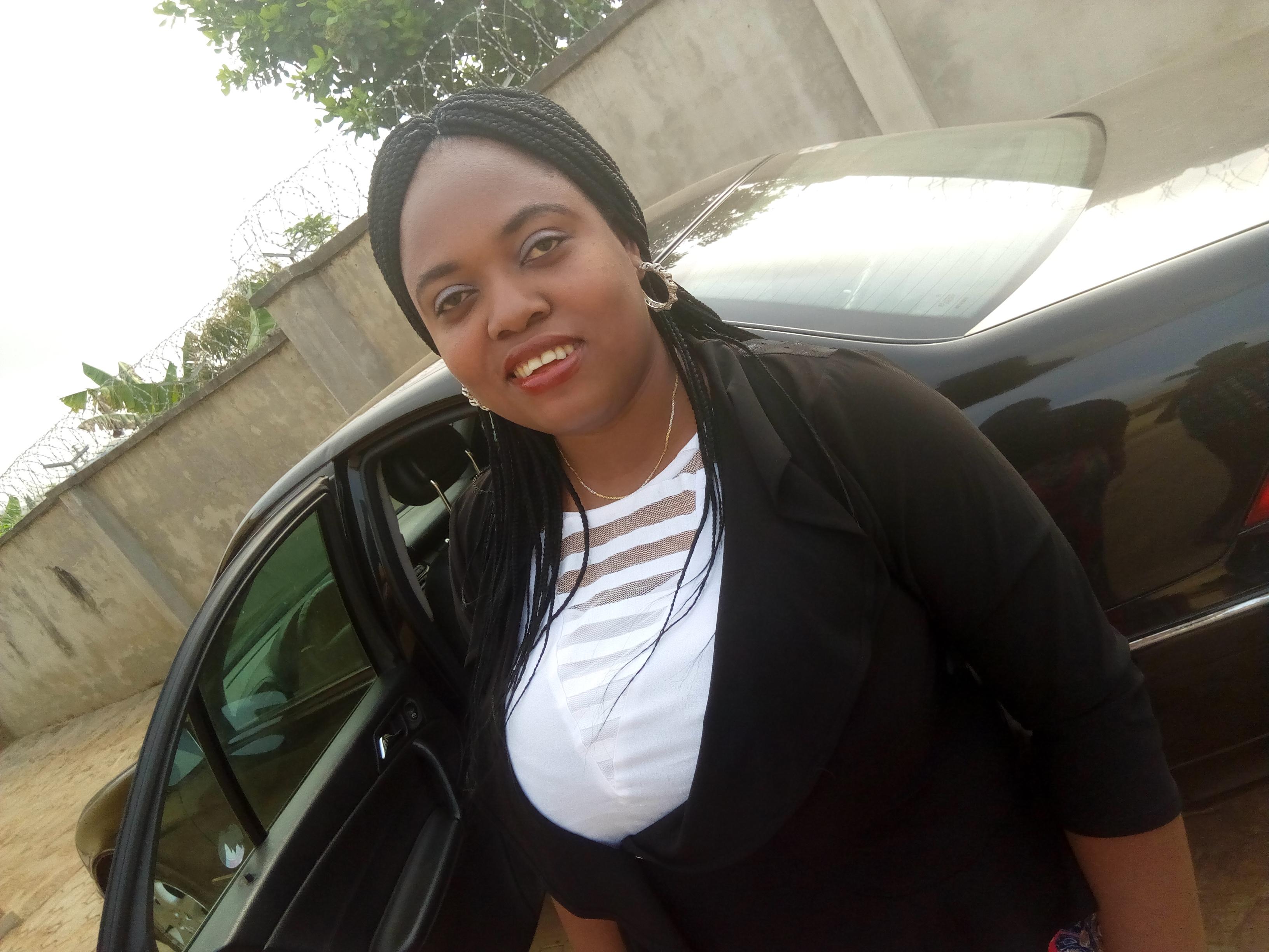 Oluwanifesimi Adewole