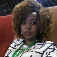 Oluwaseyi Lydia Idowu