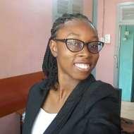 Oluwabunmi Ogbontiba