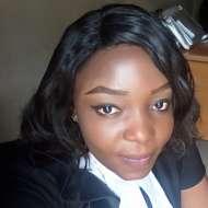 Florence Oluwayemisi Santa