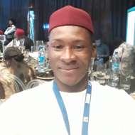 Nathaniel Ojobo