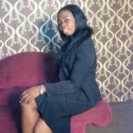 Ngozi Asomadu
