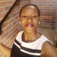 Gbemisola Akintuyi
