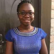 Oluwatomilola Oyewusi-Muraina