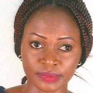 Grace Jatau