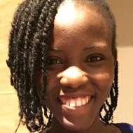 Monioluwa Ogunleye