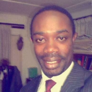 Anthony Ogbonna