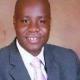 Simon Peter Kinobe