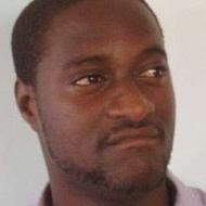 Ashaba Ahebwa Markmorrison