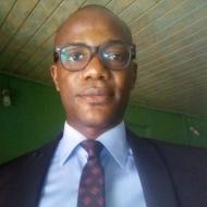 Chimaeze Obinna