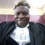 Douglas Onyebuchi