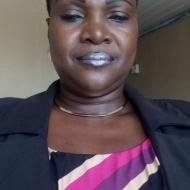 Abosede Deborah Ijadele-Adetona