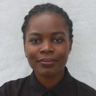 Nwakaego Anyansi