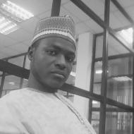 Abubakar T. Bebeji