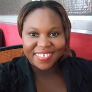 Sharon Kalunta