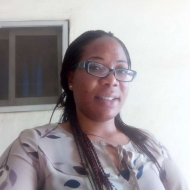 Franca Uzowuru