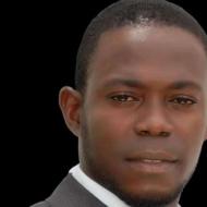 Cyril Chukwudi