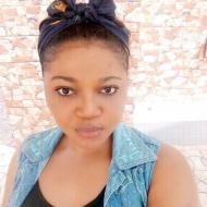 Betty Nwodo